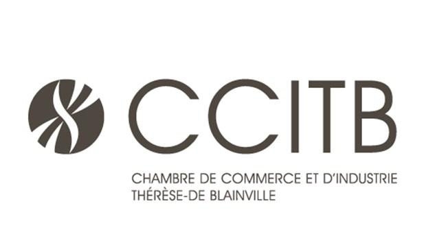 Un 4e forum sur les enjeux conomiques qui promet l 39 cho for Chambre de commerce et d