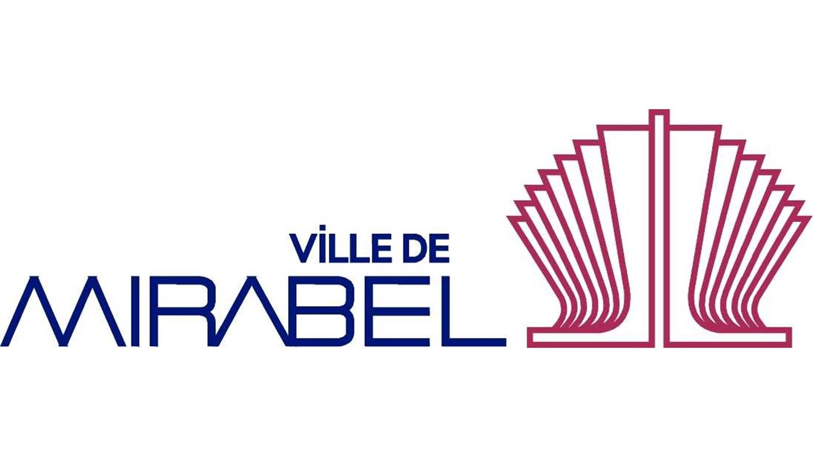 Mirabel rend accessibles ses données géomatiques | L'Écho de la Rive-Nord