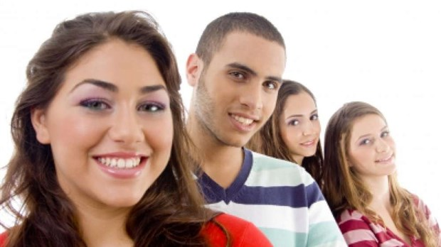 les jeunes canadiens peuvent postuler d u00e8s aujourd u2019hui pour un emploi d u2019 u00e9t u00e9